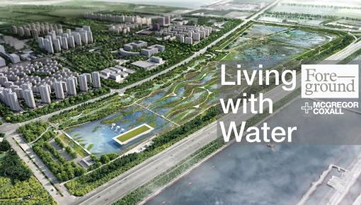 LIVING WITH WATER CONFERENCE