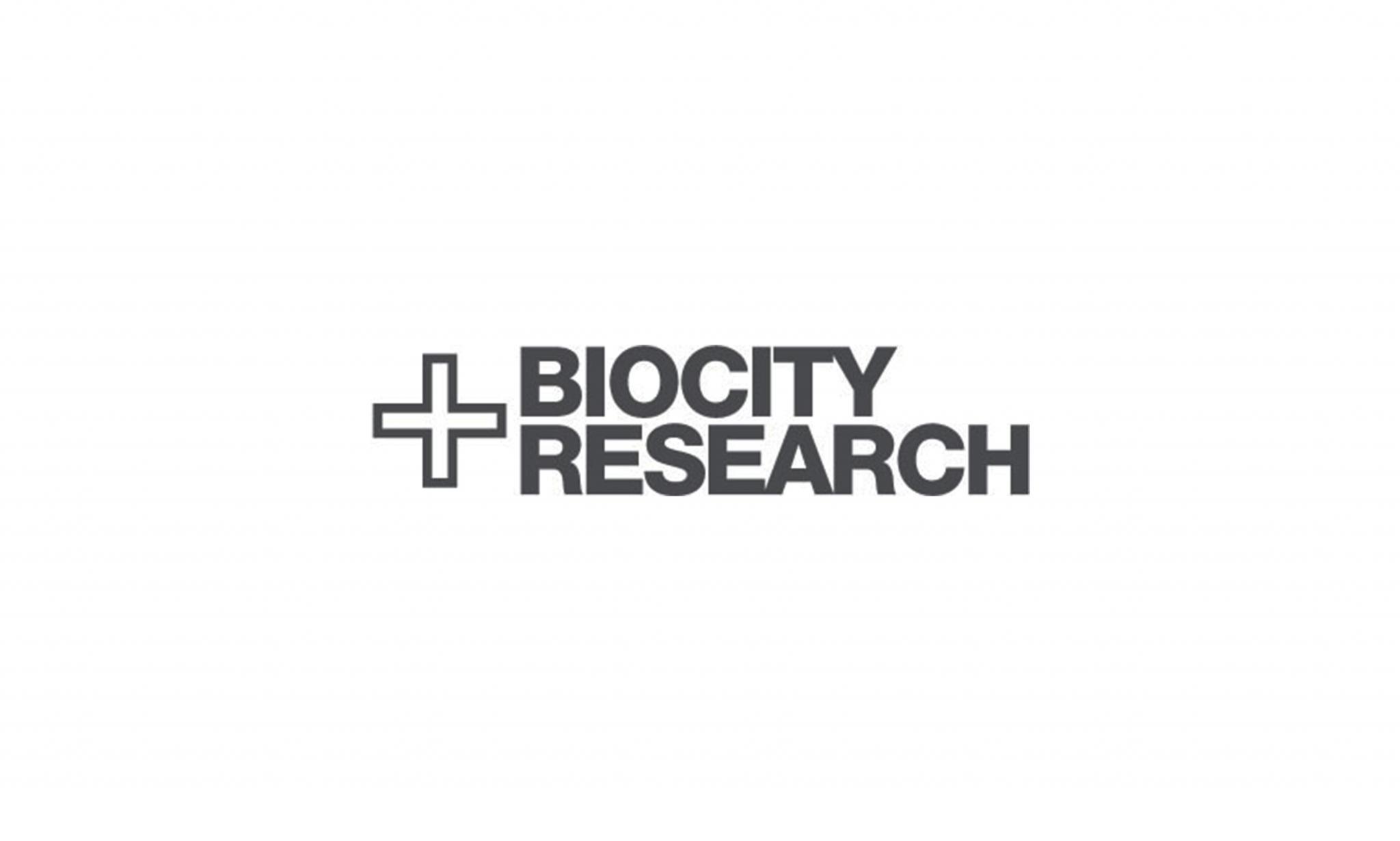 Biocity Research