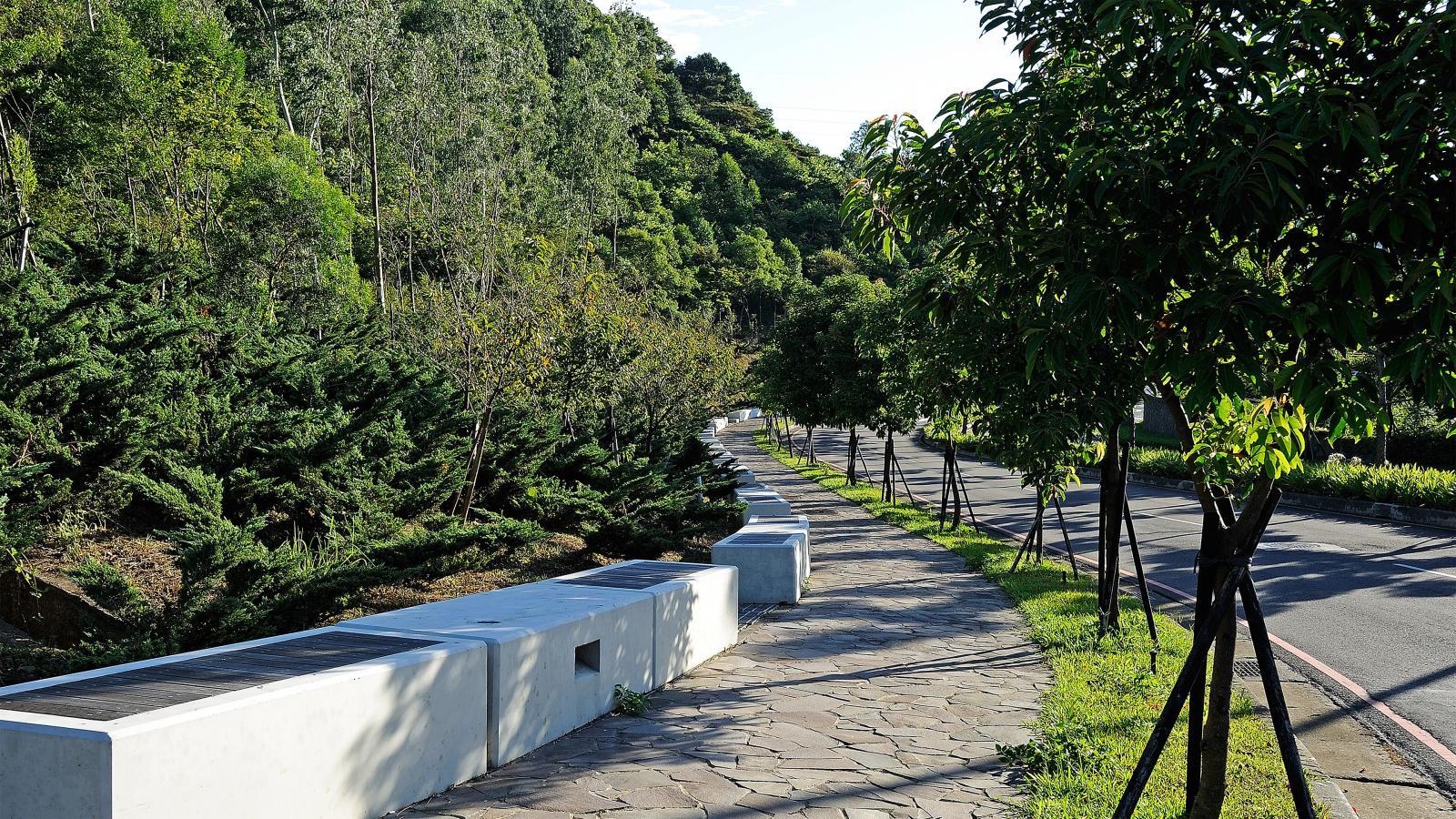 Chang Gung Hospital Photo 2