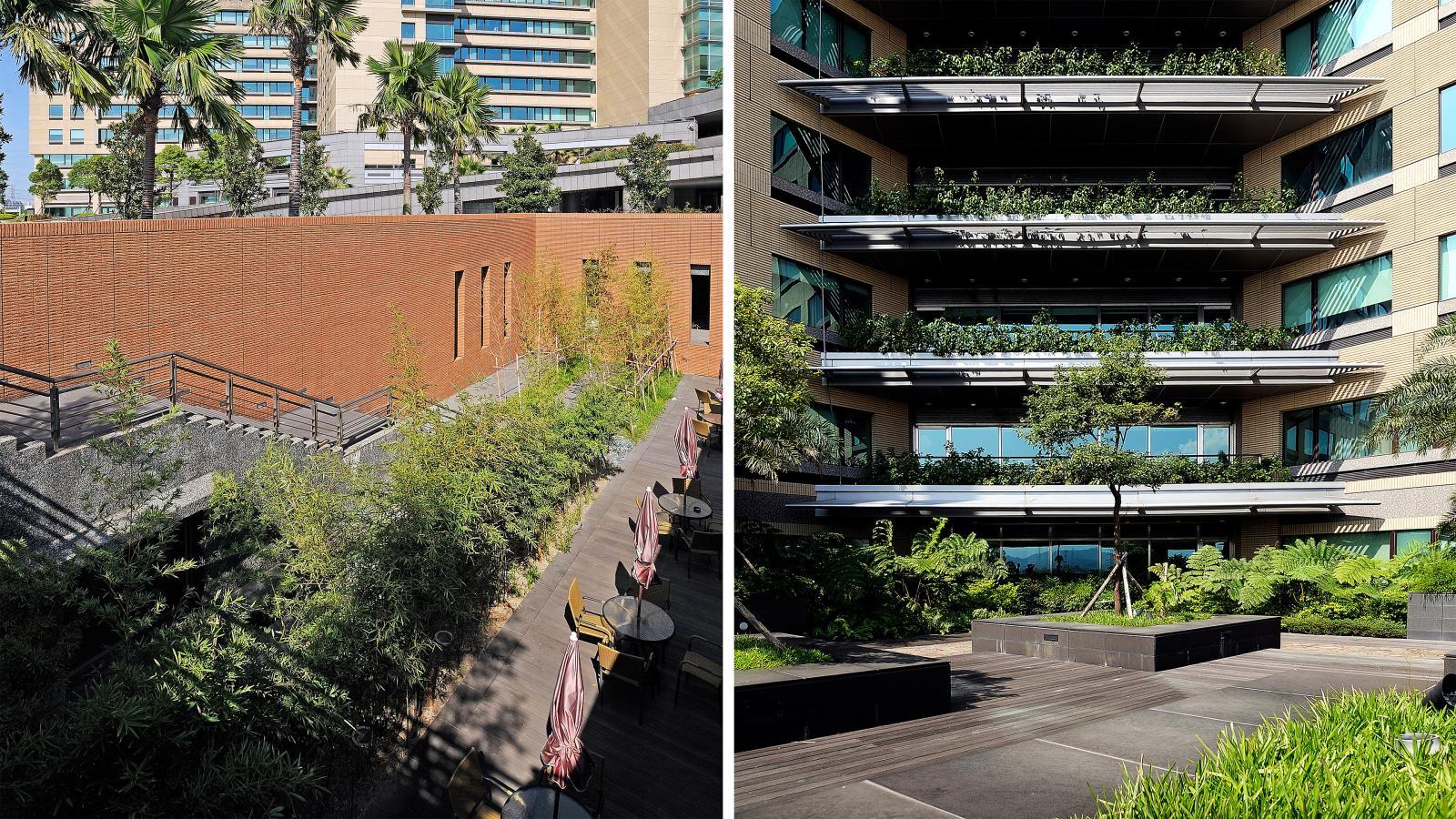 Chang Gung Hospital Photo 1