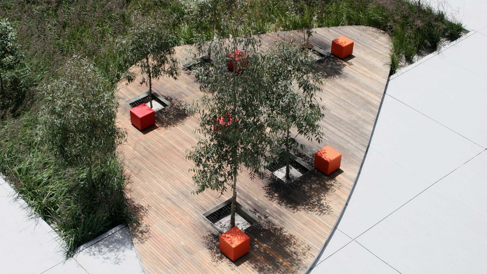 Airia Apartments Photo 4