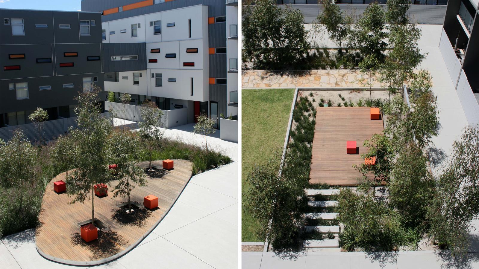 Airia Apartments Photo 5