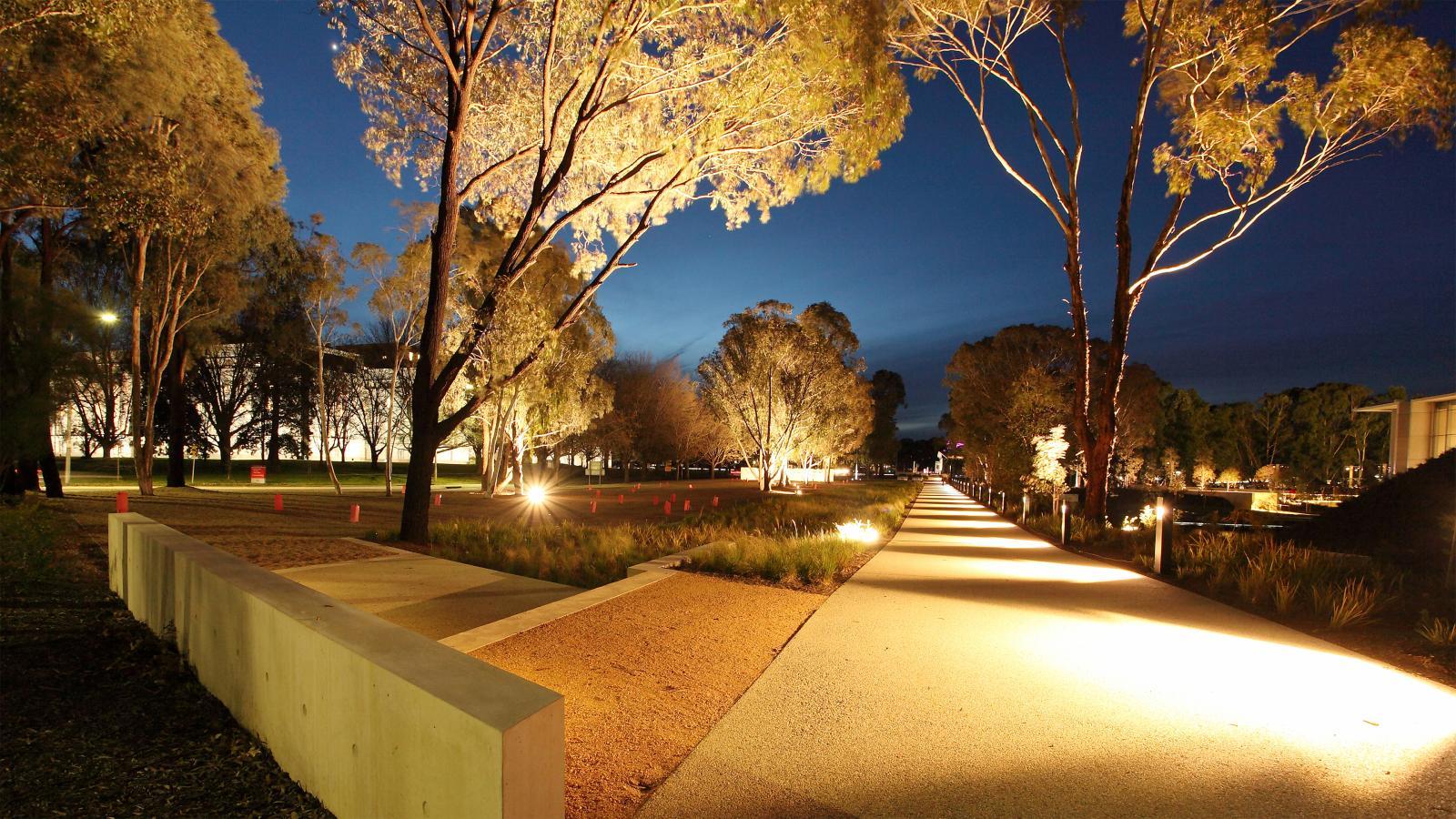 NGA Australian Garden Photo 12