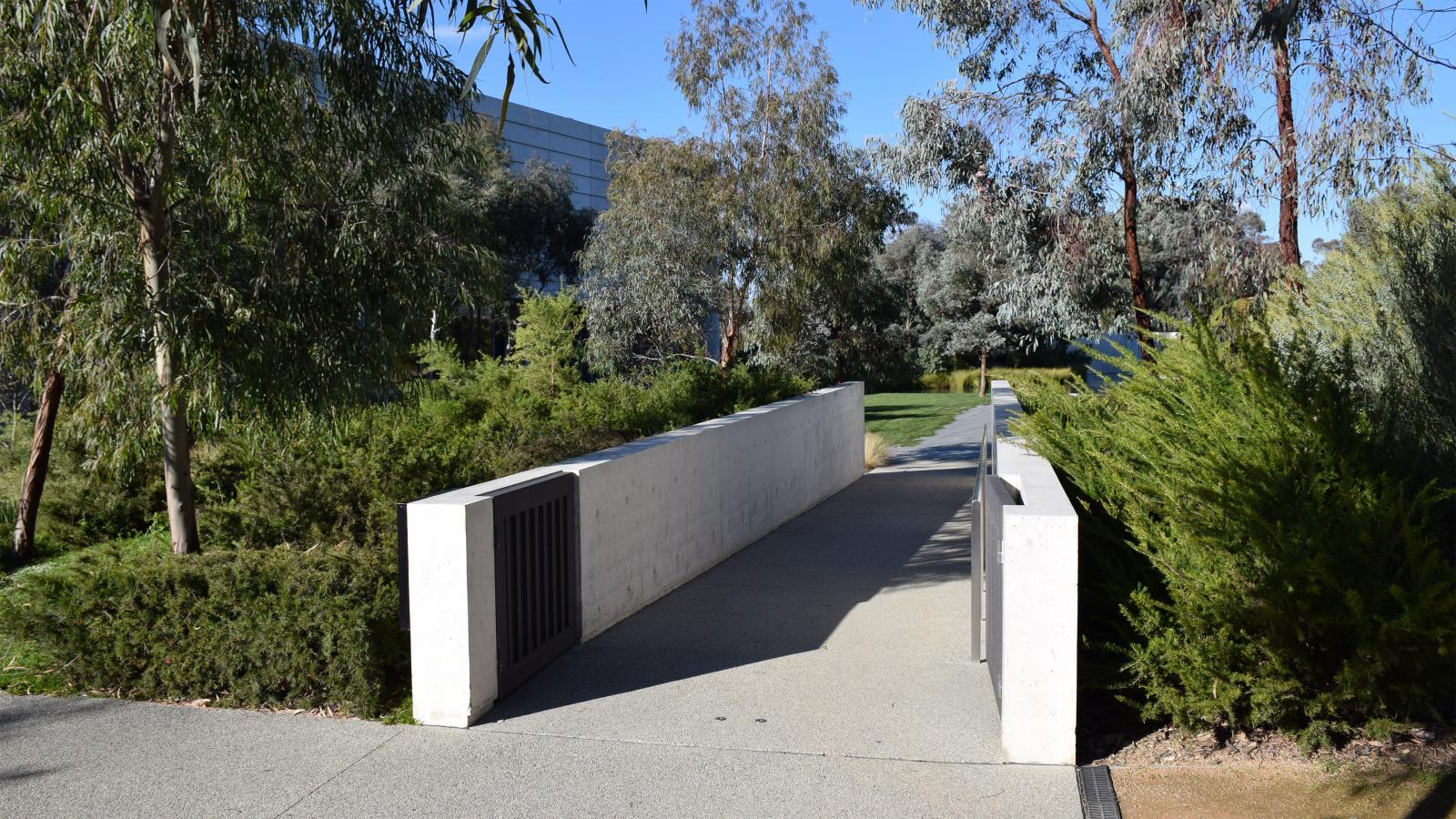 NGA Australian Garden Photo 15