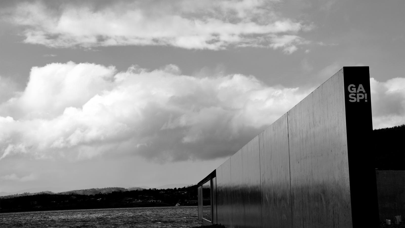 Glenorchy Art & Sculpture Park (GASP!) Photo 18