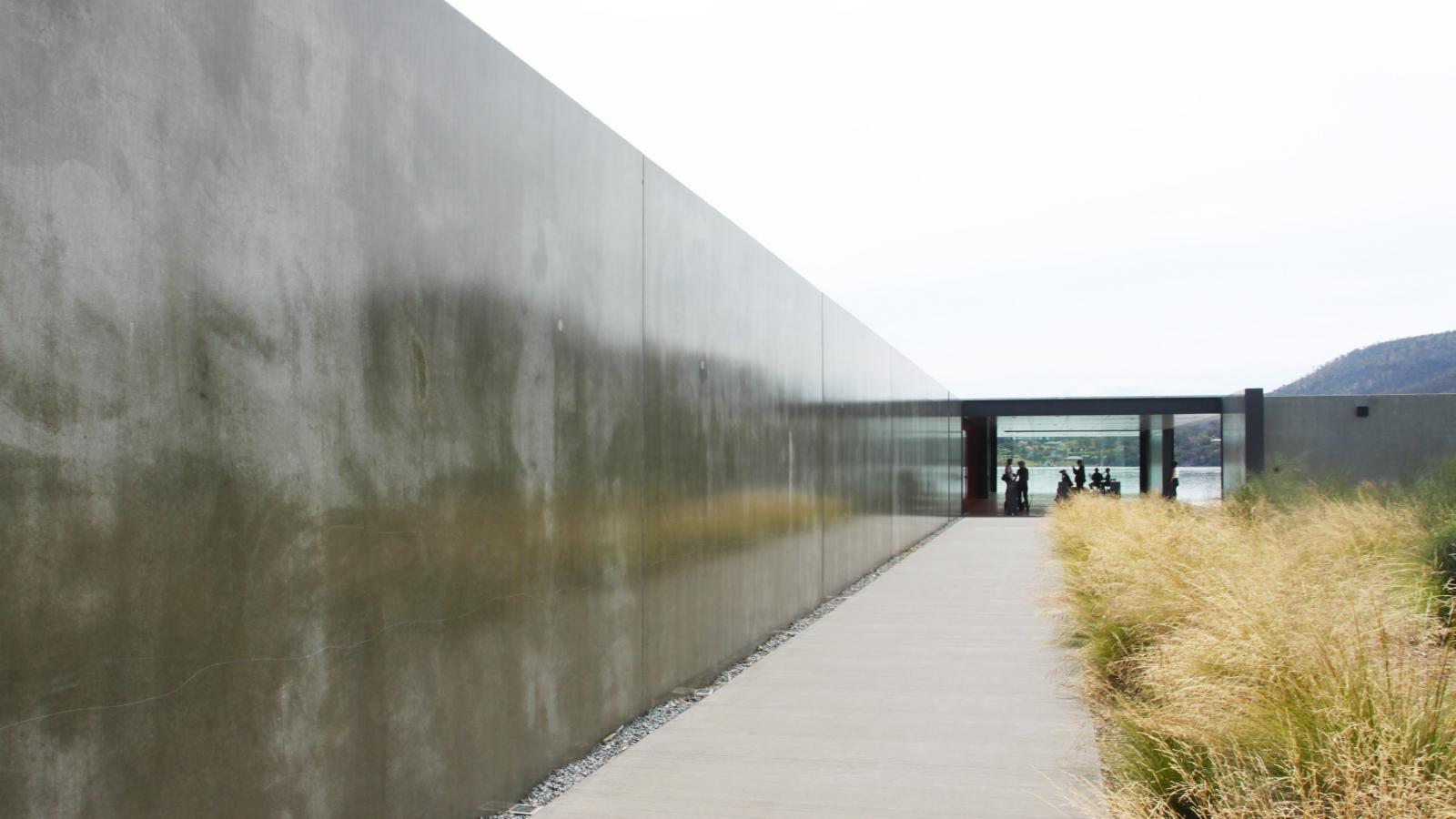 Glenorchy Art & Sculpture Park (GASP!) Photo 3