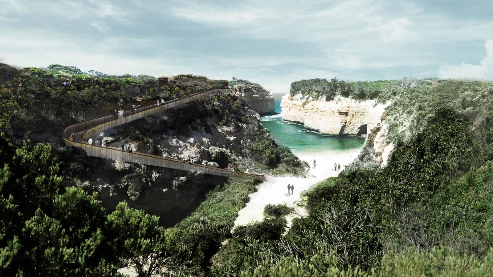 Shipwreck Coast Master Plan Photo 5