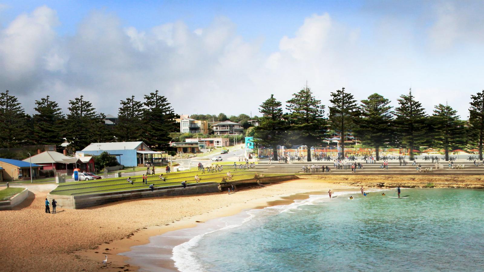 Shipwreck Coast Master Plan Photo 4